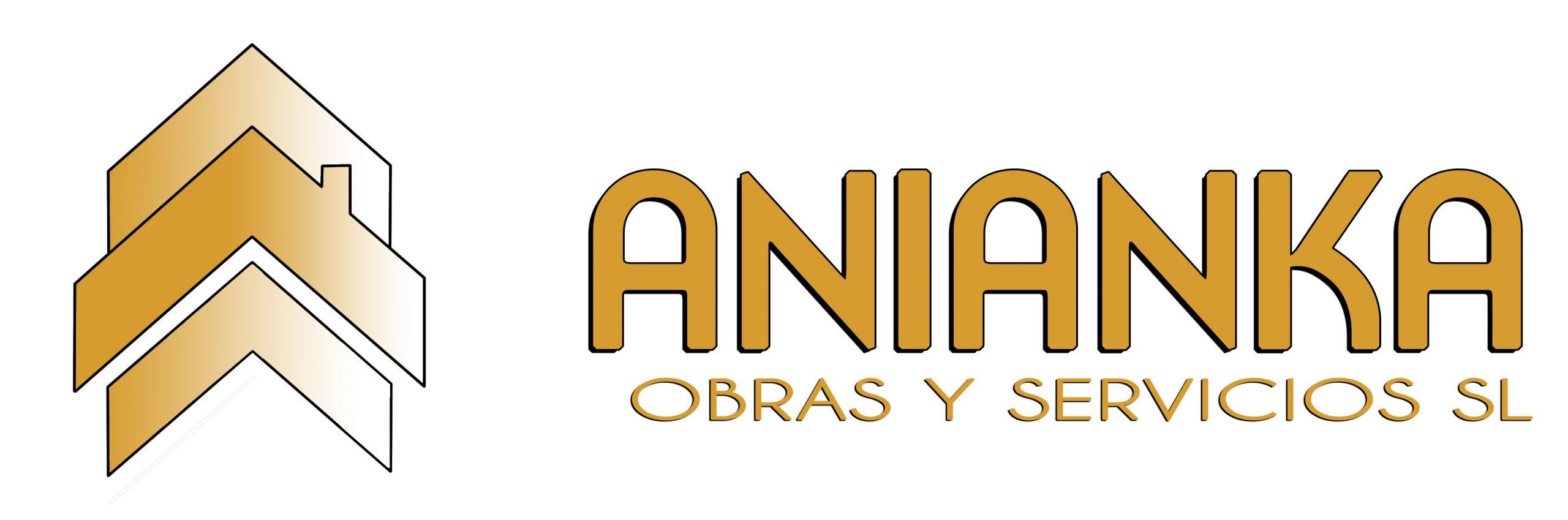 Anianka